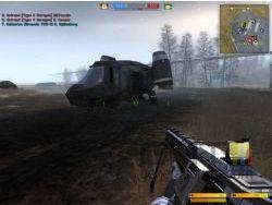 Battlefield 2142 Image 13
