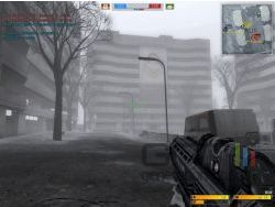 Battlefield 2142 Image 15