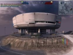 Battlefield 2142 Image 16