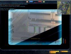 Battlefield 2142 Image 17