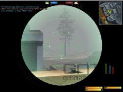 Battlefield 2142 Image  18