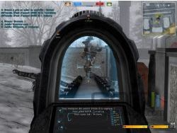 Battlefield 2142 Image  19
