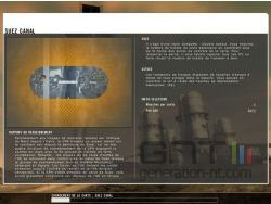 Battlefield 2142 Image 2