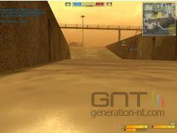 Battlefield 2142 Image 21