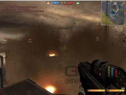 Battlefield 2142 Image 22