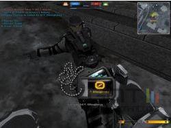 Battlefield 2142 Image 24