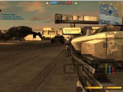 Battlefield 2142 Image 3