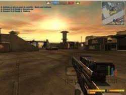 Battlefield 2142 Image 4