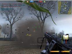 Battlefield 2142 Image 6