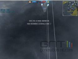 Battlefield 2142 Image 8