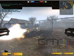 Battlefield 2142 Image 9