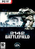 Battlefield 2142 patch 1.01