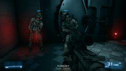 Battlefield 3 (10)