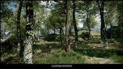 Battlefield 3 (11)