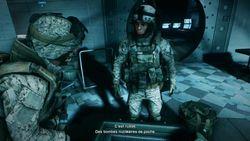 Battlefield 3 (12)