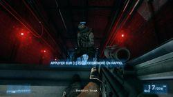 Battlefield 3 (14)