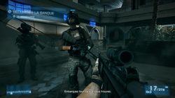 Battlefield 3 (15)