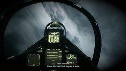 Battlefield 3 (26)
