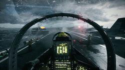 Battlefield 3 (28)