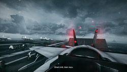 Battlefield 3 (29)