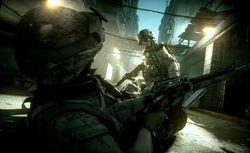 Battlefield 3 (2)