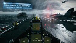 Battlefield 3 (31)