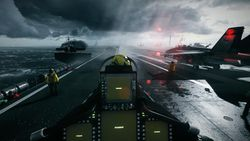 Battlefield 3 (32)