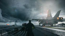 Battlefield 3 (37)