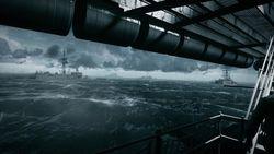 Battlefield 3 (38)
