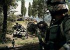 Battlefield 3 (3)