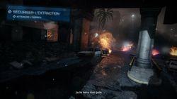 Battlefield 3 (40)