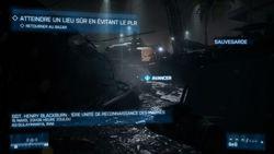 Battlefield 3 (42)