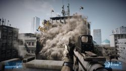 Battlefield 3 (44)