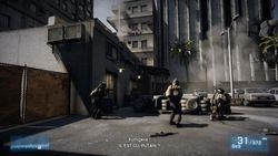Battlefield 3 (45)
