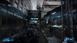 Battlefield 3 (46)