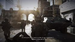 Battlefield 3 (47)