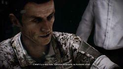 Battlefield 3 (49)