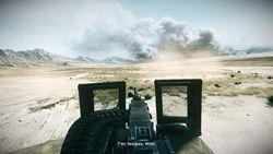 Battlefield 3 (4)