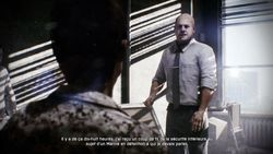 Battlefield 3 (51)
