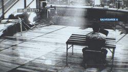 Battlefield 3 (53)