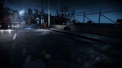 Battlefield 3 (57)