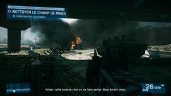 Battlefield 3 (64)