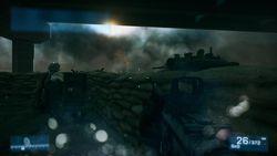 Battlefield 3 (65)