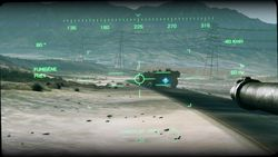 Battlefield 3 (66)