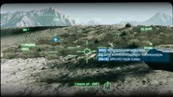 Battlefield 3 (67)