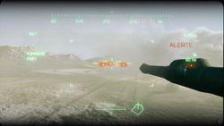 Battlefield 3 (68)
