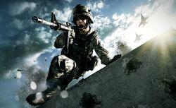 Battlefield 3 (6)