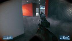 Battlefield 3 (7)