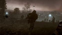 Battlefield 3 (8)