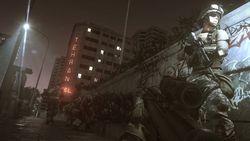 Battlefield 3 (9)